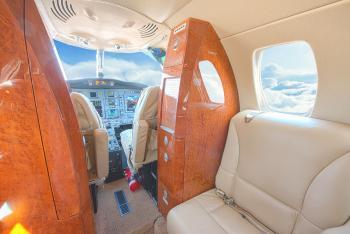 2007 Cessna Citation CJ3 - Photo 15