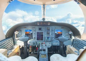 2007 Cessna Citation CJ3 - Photo 17