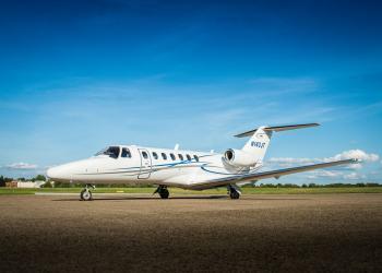 2007 Cessna Citation CJ3 for sale - AircraftDealer.com