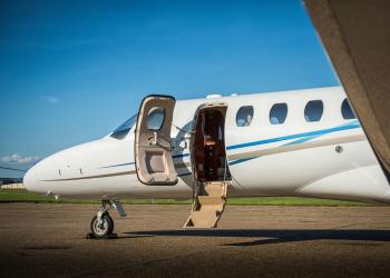 2007 Cessna Citation CJ3 - Photo 8