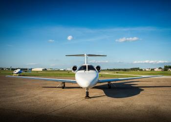 2007 Cessna Citation CJ3 - Photo 4