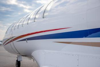2006 Cessna Citation CJ3 - Photo 5