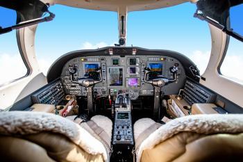 2006 Cessna Citation CJ3 - Photo 11