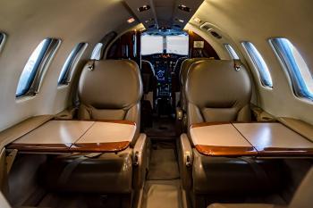 2001 Cessna Citation Bravo - Photo 9