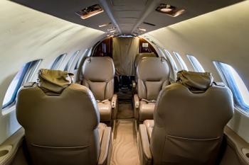 2001 Cessna Citation Bravo - Photo 11