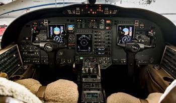 2001 Cessna Citation Bravo - Photo 17