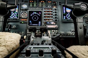 2001 Cessna Citation Bravo - Photo 16