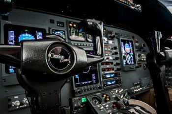 2001 Cessna Citation Bravo - Photo 15