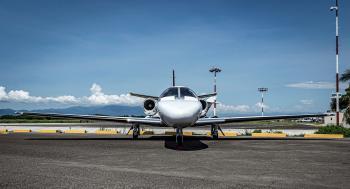 2001 Cessna Citation Bravo - Photo 3