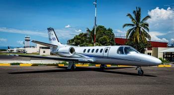 2001 Cessna Citation Bravo - Photo 4