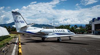 2001 Cessna Citation Bravo - Photo 5