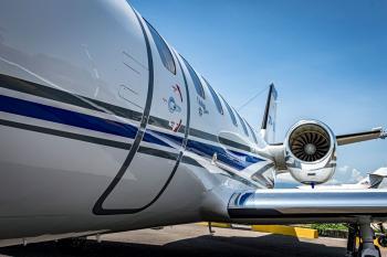 2001 Cessna Citation Bravo - Photo 7