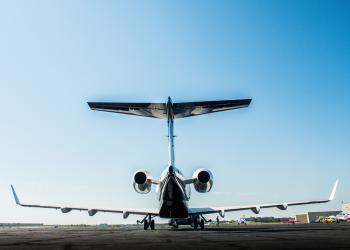 2006 Bombardier Challenger 300 - Photo 7