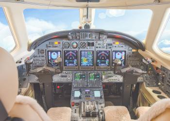 2008 Cessna Citation X - Photo 20