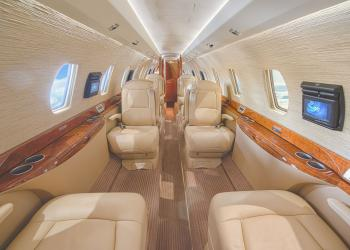 2008 Cessna Citation X - Photo 10