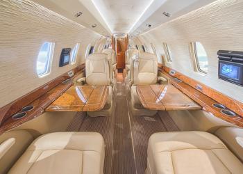 2008 Cessna Citation X - Photo 11