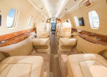 2008 Cessna Citation X - Photo 13