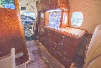 2008 Cessna Citation X - Photo 14