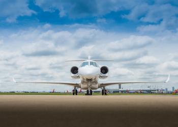 2008 Cessna Citation X - Photo 6