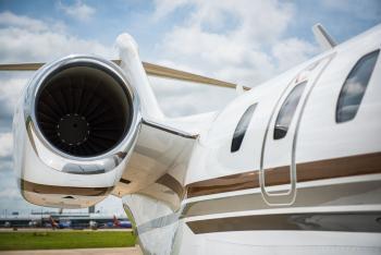 2008 Cessna Citation X - Photo 9