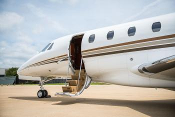 2008 Cessna Citation X - Photo 4
