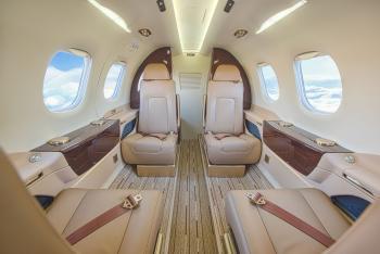 2018 Embraer Phenom 100EV - Photo 10