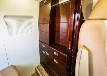 2018 Embraer Phenom 100EV - Photo 14
