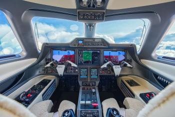 2018 Embraer Phenom 100EV - Photo 15