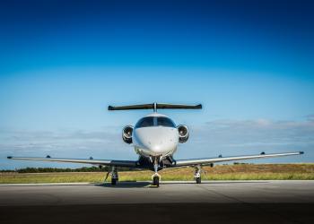 2018 Embraer Phenom 100EV - Photo 5