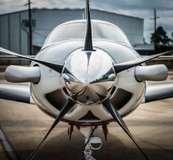 2016 Piper M500 - Photo 7