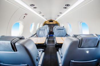 2015 Pilatus PC12 NG - Photo 4