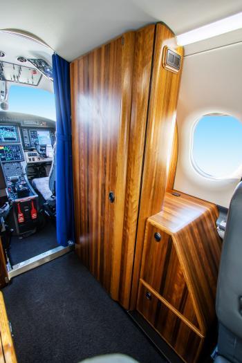 2015 Pilatus PC12 NG - Photo 14