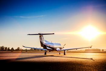 2015 Pilatus PC12 NG - Photo 6