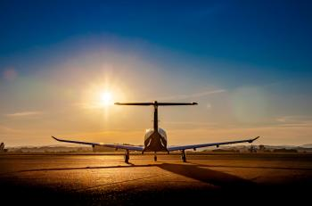 2015 Pilatus PC12 NG - Photo 7
