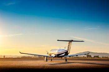 2015 Pilatus PC12 NG - Photo 8