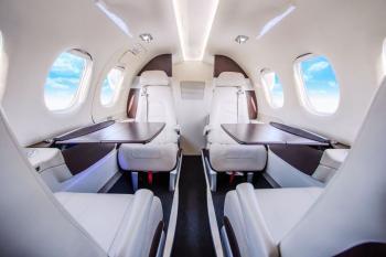 2009 Embraer Phenom 100 - Photo 8