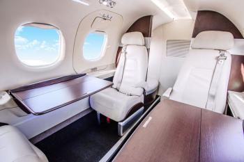 2009 Embraer Phenom 100 - Photo 9