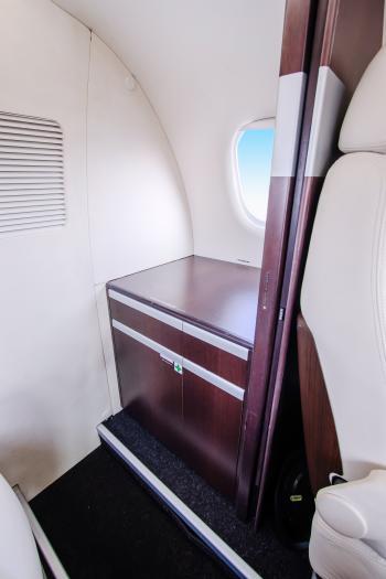2009 Embraer Phenom 100 - Photo 12
