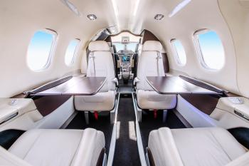 2009 Embraer Phenom 100 - Photo 10