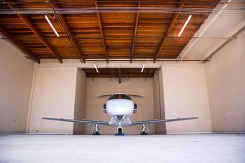 2009 Embraer Phenom 100 - Photo 4