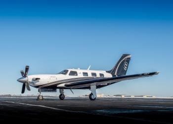 2016 Piper M600 for sale - AircraftDealer.com