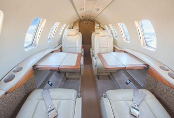 2003 Cessna Citation CJ2 - Photo 6