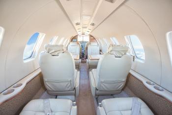 2003 Cessna Citation CJ2 - Photo 7