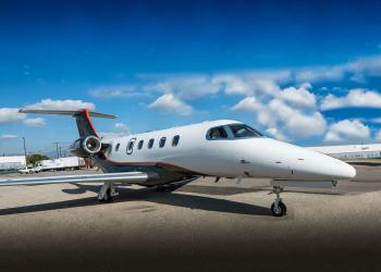 2017 Embraer Phenom 300 - Photo 3