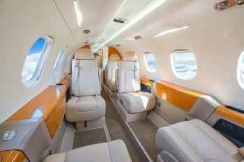 2017 Embraer Phenom 300 - Photo 8