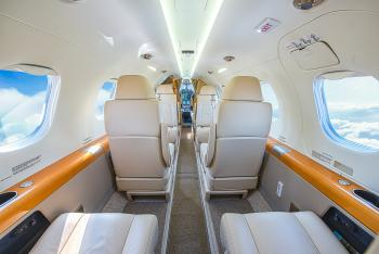 2017 Embraer Phenom 300 - Photo 6