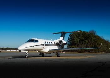 2010 Embraer Phenom 300 for sale - AircraftDealer.com
