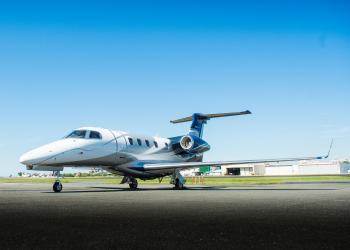 2014 Embraer Phenom  for sale - AircraftDealer.com