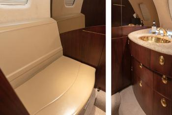 2008 Cessna Citation Sovereign  - Photo 6