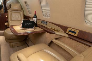 2008 Cessna Citation Sovereign  - Photo 7